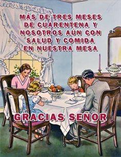 Spanish Prayers, Family Guy, Guys, Comics, Memes, Quotes, Fictional Characters, Angela, Trust