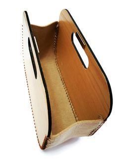 Bolso de hombro madera, monedero, bolso, bolsos de embrague personalizados, personalizados y hecho a mano madera / diseñador / colección carteras ________________________________________________________________________________________________ HECHO CON AMOR POR LA NATURALEZA
