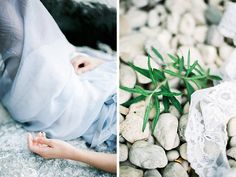 Grey-wedding-ideas-by-Anna-Tereshina