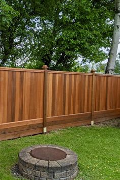 Beautiful finished project done by Yorkshire Fence and Deck using Postsaver and their custom Fence Armor.  Don't settle when it comes to your home, get the ultimate protection with Fence Armor & Postsaver.  #fencearmor #fenceinstallation #fenceprotector #postprotector #woodfence #innovation #smallbusiness #backyard #backyardoasis #fencebuilding #clearcedar #diy #doityourself #rotprevention #preventrot #woodfence #wood #woodprotection #postrot #preventpostrot #postsaver #custom Mailbox Landscaping, Landscape Structure, Lawn Equipment, Building A Fence, Don't Settle, Steel Fence, Cedar Fence, Galvanized Steel, Lawn Care