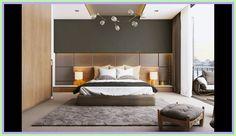 Master Bedroom Furniture interior-#Master #Bedroom #Furniture #interior Please Click Link To Find More Reference,,, ENJOY!!