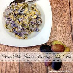 ... SundaySupper on Pinterest | Idaho potatoes, Potato salad and Idaho