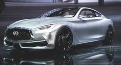 160 Best Infiniti Test Drives Images On Pinterest In 2018 Rolling