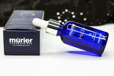 Murier HA3+ LIFETIME serum
