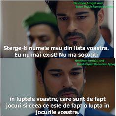 Movie Quotes, Kara, True Love, Humor, Movies, Film Quotes, Real Love, Films, Humour