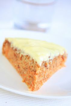 Cheesecake, Sweet Tooth, Recipes, Food, Cheesecakes, Essen, Meals, Ripped Recipes, Eten