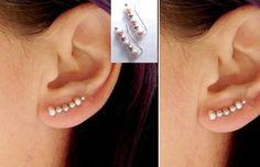 Chic DIY Accessories | Feminiya