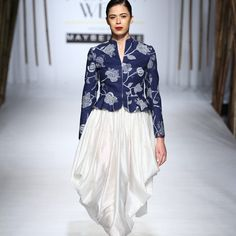 payal-pratap-at-amazon-india-fashion-week-2017-13