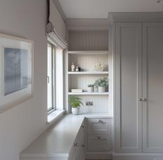 Newcastle Design are bedroom furniture design experts, designing & supplying bespoke fitted wardrobes & bedroom furniture in Dublin & throughout Ireland Diy Built In Wardrobes, Diy Fitted Wardrobes, Bedroom Built In Wardrobe, Painted Wardrobe, Fitted Bedroom Furniture, Fitted Bedrooms, Wardrobe Room, Wardrobe Ideas, Master Bedrooms