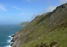 Brynteg Aberdaron, Pwllheli, Gwynedd (Sleeps 1 - 6), UK, Wales. Self Catering. Holiday Home. Bungalow. Holiday. Travel. Walking. Coastal Paths. Beach Nearby. Children Welcome.