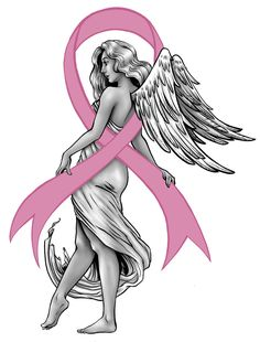 Breast Cancer Tattoos - Bing Images