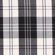 Checks Classic - Polyester - Viskose - Farbmix
