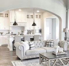 56 luxury home interior design ideas with low budget 33 Dorm Room Designs, Living Room Designs, Luxury Homes Interior, Home Interior Design, Home Living Room, Living Room Decor, Salons Cosy, Living Room Inspiration, Family Room