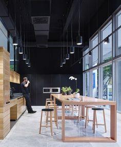Ofis Mobilya Dekorasyon
