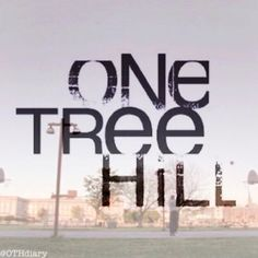 """RT @OTHreact: """"We all have regrets but some of us still have enough time to erase them."""" #OneTreeHill"""