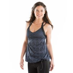 Serendipity Tank | Moving Comfort
