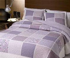 Risultati immagini per colchas Comforters, Blanket, Furniture, Home Decor, Scrappy Quilts, Bedspread, Future Tense, Creature Comforts, Quilts