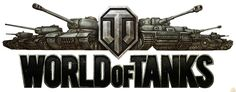 What's the best way to hack World of Tanks from your own browser? Use an online application designed for this like World of World Of Tanks, Les Elements, Net Games, International Games, War Thunder, Manga News, Game Title, Game Logo, Tablets