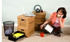 Want to shift your entire home from the current location to a new one? Contact moverpackermart.com if you want to grab some reasonable quotes and hire the unmatched household shifting services provided by the top packers and movers.