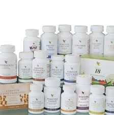Image result for forever living products