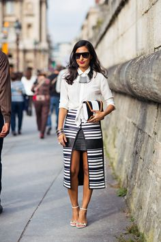 Read more and comment! http://carolinesmode.com/stockholmstreetstyle/art/315588/nausheen_shah/