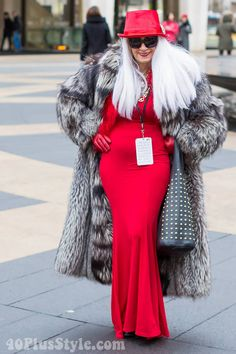 nyfw dt146Streetstyle inspiration  cold weather winter coats  a69412ef3cf6