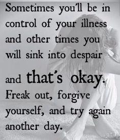 Fully Cure Arthritis in 21 Days Pcos, Endometriosis, Fibromyalgia Pain, Arthritis, Chronic Illness Quotes, Mental Illness, Complex Regional Pain Syndrome, Chronic Fatigue Syndrome, Autoimmune Disease
