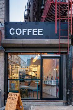 「店門面設計」的圖片搜尋結果