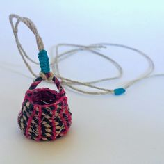 Spring Basket Weaving Workshops, Brisbane It's finally here! I am joining forces with The Craft Nest to bring you three basket weavin. Fabric Beads, Fabric Scraps, Basket Bag, Loom Weaving, Learn To Crochet, Applique Designs, Basket Weaving, Cute Gifts, Workshop