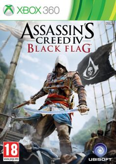 Go to http://best-products-out-now.blogspot.co.uk/ for my whole blog. Go to http://best-products-out-now.blogspot.co.uk/2013/12/assassins-creed-4-blackflag-review.html for the blog post.   I will be going through briefly what my blog contains including gameplay, graphics, sound and other info.