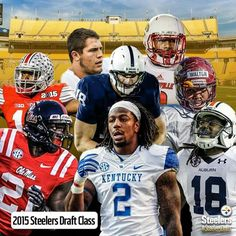 1000+ ideas about Steelers :) on Pinterest | Pittsburgh Steelers ...