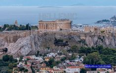 Hellenic Army, Paris Skyline, Grand Canyon, Aviation, Nature, Travel, Viajes, Air Ride, Naturaleza