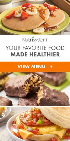 Eat the foods you love and lose weight! Eat the foods you love and lose weight! Quick Dinner Recipes, Healthy Breakfast Recipes, Healthy Snacks, Snack Recipes, Healthy Eating, Cooking Recipes, Healthy Recipes, Diet Recipes, Cooking Grill
