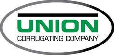 Image result for union logo Tin Roof House, Metal Roof Houses, Metal Roofing Systems, Roofing Materials, Residential Metal Roofing, Metal Roof Installation, Union Logo, Agricultural Buildings, Gambrel