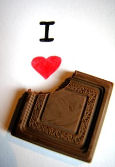 chocolate art - Google Search