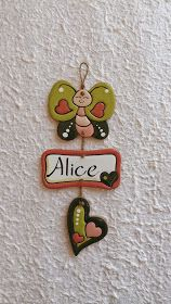 Kids Clay, Crafts To Make, Diy Crafts, Polymer Clay Crafts, Ceramic Clay, Cold Porcelain, Clay Projects, Clay Creations, Diy Art