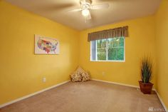 15122 55th Ave - Photo 14