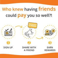 Did you know you could make an extra income by referring your friends to ChainEX? 🚀🚀 👇👇👇👇 #chainex #chainexroadto200k #btc #bitcoin #eth #ethereum #crypto #cryptocurrency #assets Best Cryptocurrency Exchange, Investment Advice, How Many People, Love Is All, Extra Money, Did You Know, Knowing You, Crying, Fun Facts
