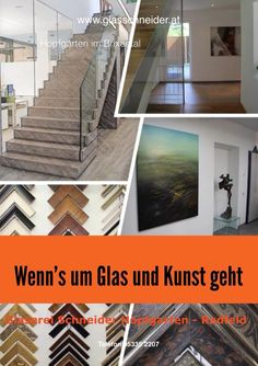 Hopfgarten Im Brixental, Stairs, Home Decor, Glass Roof, Partition Screen, Panel Room Divider, Stairway, Pictures, Ladders