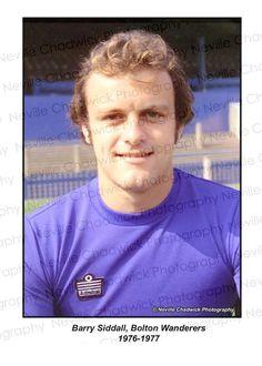 Bolton Wanderers Fc, Football Players, Vienna, Lion, Archive, English, Sports, Football Soccer, Leo