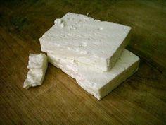 Algunos quesos superan niveles de contaminación recomendados por la UE