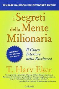 Library Saracchi Librarysaracchi Profile Pinterest