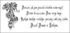 digi stemple świąteczne - Szukaj w Google Arabic Calligraphy, Math Equations, Google, Diy, Bricolage, Do It Yourself, Arabic Calligraphy Art, Homemade, Diys