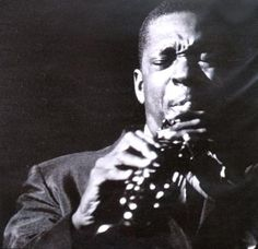 """Some young African American musicians object to the word """"Jazz"""" to refer to that archetypal American Black music that is the basis for nearl. All About Jazz, All That Jazz, J Words, Swing Jazz, Hard Bop, Cool Jazz, Blues Artists, Jazz Musicians, Jazz Blues"""