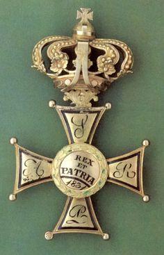 Virtuti Militari 1831