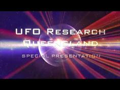 "Understanding UFOs in the 21st Century         |          <b><i><a href=""http://www.educatinghumanity.com"">Educating Humanity</a></i></b>"