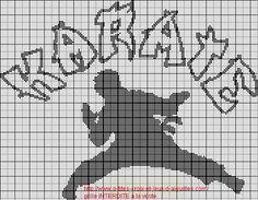 karategrille2.jpg