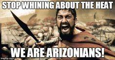 A Sparta Leonidas meme. Caption your own images or memes with our Meme Generator. Teacher Humour, Teaching Humor, Nurse Humor, Funny Teacher Quotes, Teaching Ideas, Frank Miller, Laser Tag, Rodrigo Santoro, Fantasy Movies