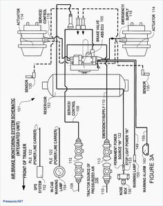 12 Volt Generator Voltage Regulator Wiring Diagram