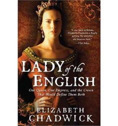 15 Best Historical Fiction Worth Reading Images